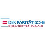 der-paritaetische